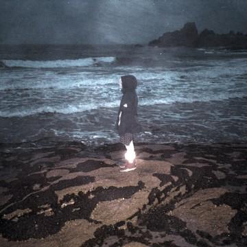 Atlantische Nacht